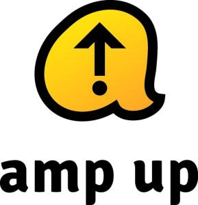AMPUP_logo_CMYK