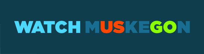 watchmuskegon-logo-color-blue