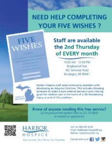 Tanglewood-5 Wishes Flyer JPG