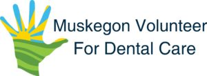 Volunteer for Dental Care