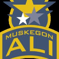 Muskegon ALI Logo